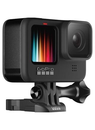 Go Pro Gopro Hero 9 Black Aksiyon Kamera Siyah